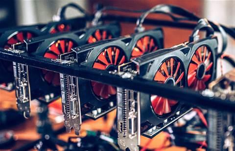 Gigabyte axes GeForce RTX 3090 TURBO, disrupting partner server plans