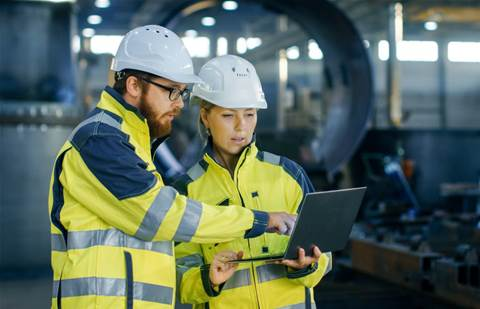 Perth SAP partner DyFlex Solutions teams up with LTI to deploy customised ERPs
