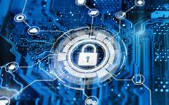Layer 8 Security appoints Uptime Systems