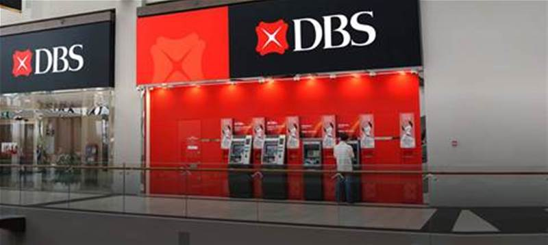 DBS makes corporate account opening for SMEs easier