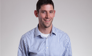Mike Hanley joins GitHub as Chief Security Officer