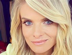 Erin Molan shares her fears following colonoscopy