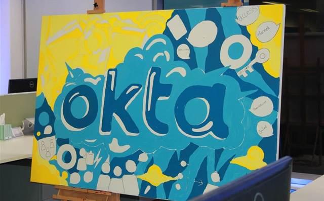 Okta to acquire identity vendor Auth0 for US$6.5b