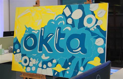 Okta to acquire identity vendor Auth0 for US$6.5b