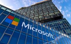 Microsoft Exchange vulnerability much larger than reported