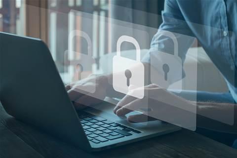 Govt seeks input on digital ID expansion plans