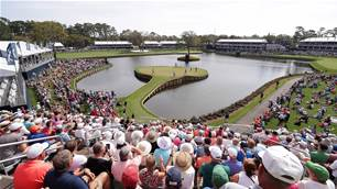 The Preview: The Players Championship