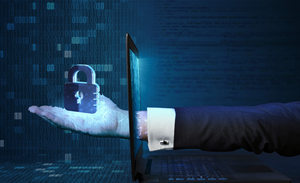 Understanding how cyber security risks are impacting the HR function
