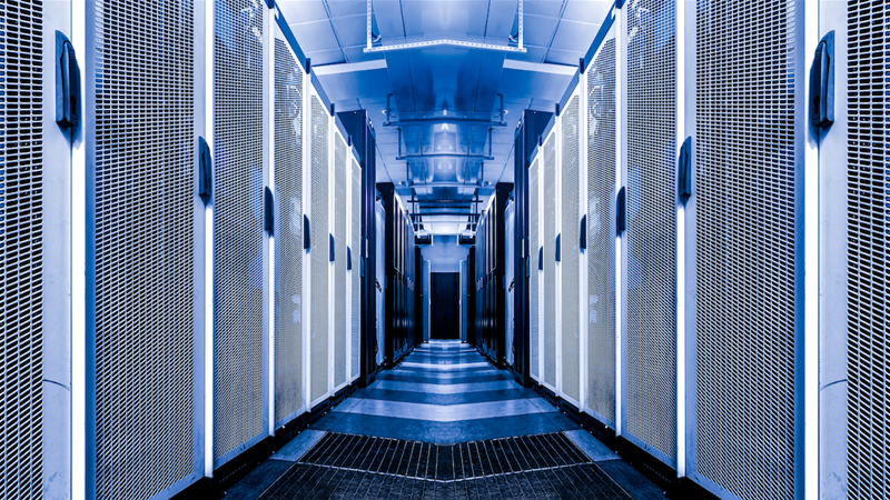 Leading data centre players continue to expand their APAC footprint