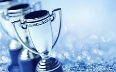 Data#3, NTT Ltd score Snow Software partner awards
