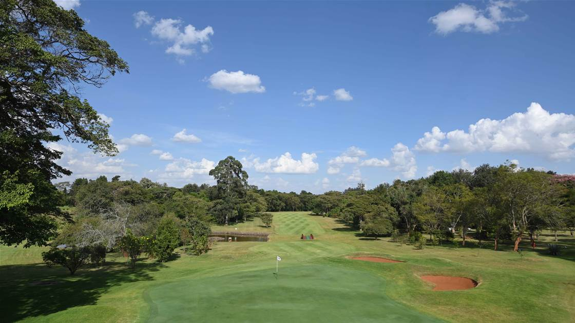 The Preview: Magical Kenya Open