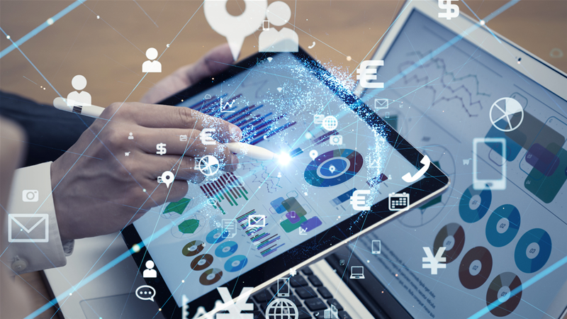 APAC organisations can do more to improve their insights and analytics capabilities
