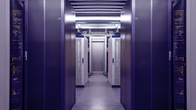 Why Asia Pacific's data centre demand is surging