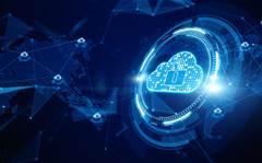 Michael Dell: Public cloud isn't more secure than on-prem