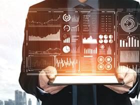 Gartner's top 10 data and analytics trends for 2021