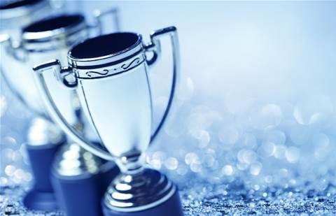Efex, Inland Digital, Colourworks score Canon partner awards