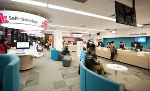 Service NSW deploys secure data transfer app after phishing attack