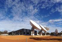 NBN Co expands business satellite service