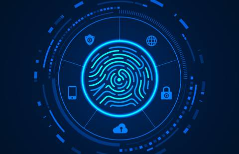 Orca Tech signs identity services vendor Entrust