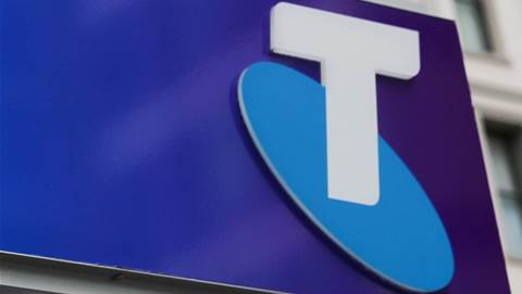 Telstra lays out roadmap for edge compute services