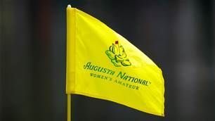 The Preview: Augusta National Women's Amateur