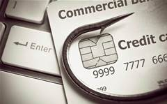 Payment re-direction scams cost Aussies $14m