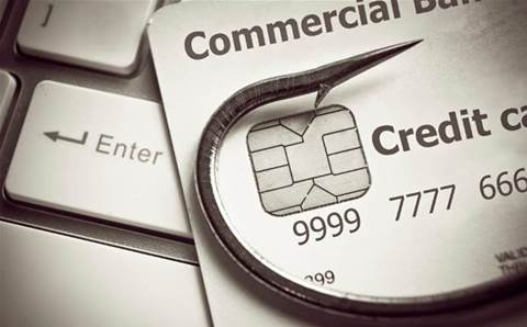 Losses from payment redirection scams ballooned to at least $14 million in 2020