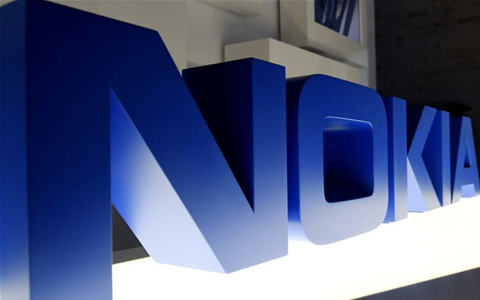 Nokia defeats US shareholder lawsuit