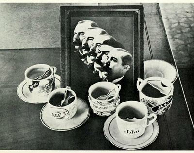 the curious story behind moustache cups
