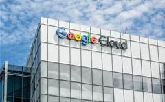 Cloudera launches on Google Cloud
