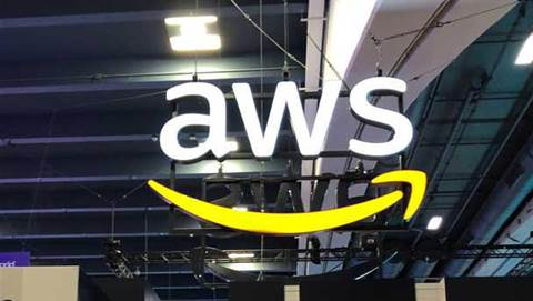 AWS cautions gov against rushing in more cyber security regulations