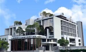Atlona Appoints Vichai Trading 1983 as Commercial AV Distribution Partner in Thailand