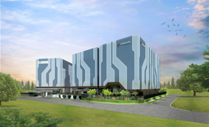 ST Telemedia expands flagship data centre with addition of Defu 3 in Singapore