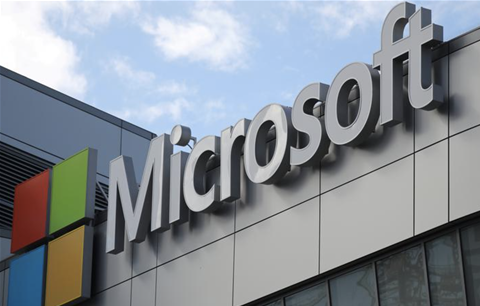 Microsoft to buy AI firm Nuance for $21 billion