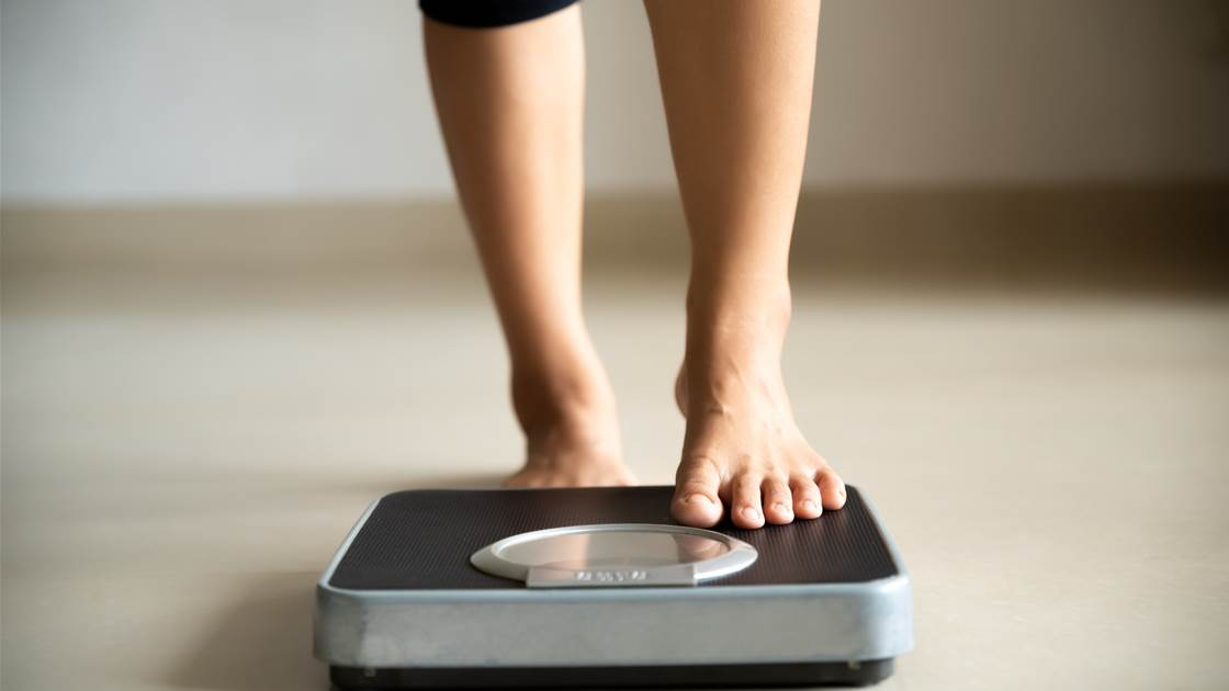Rethinking Fatness: Why Everything You've Been Told About Weight May Be Wrong