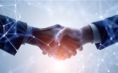 Versor named first Aussie Databricks implementation partner