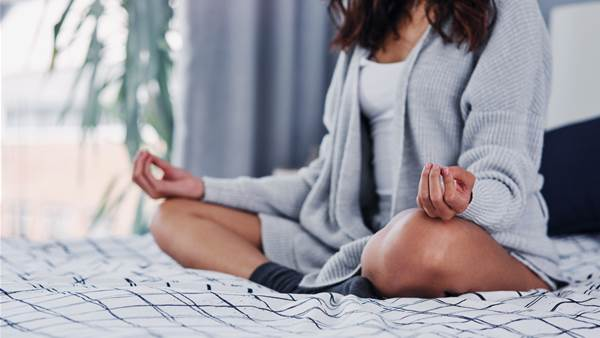 10 Types of Meditation: What to Know About Each One and How to Get Started
