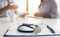 Acclimation implements SAP S/4HANA to medical device distributor