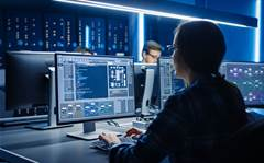 RIoT Solutions opens new security operations centre