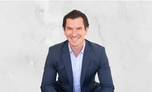 Jitterbit hires Meisert to spearhead APAC expansion