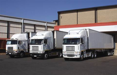 Print reseller B2B Technologies rolls out Kyocera MFDs to Arrow Transport