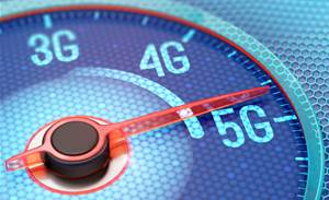 ACCC clears 5G as a substitute for fixed-line broadband