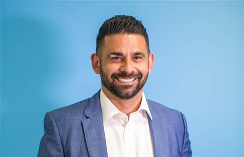 Virtual IT Group tapped to build and develop Telstra's new SASE solution