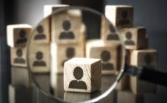 Former Splunk talent to lead Devo Tech's ANZ expansion