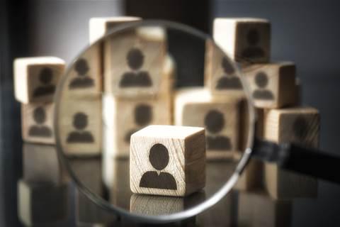 Former Splunk talent to lead cybersecurity vendor Devo Tech's ANZ expansion