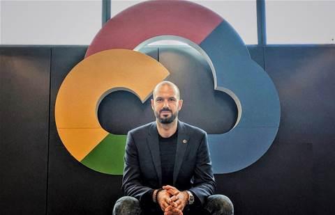 Sydney's itGenius acquires fellow Google Cloud partner Onsite Helper