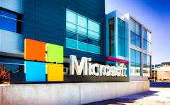 4 takeaways for partners from Microsoft's earnings