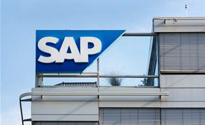 SAP launches business network to help with supply chains