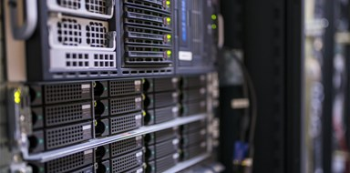 Home Affairs to keep its IBM mainframe for another four years