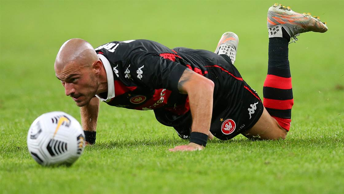'You can never have enough good players' - WSW finding their groove